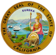 Corona Orange Riverside notary professional servicing the Inland Empire